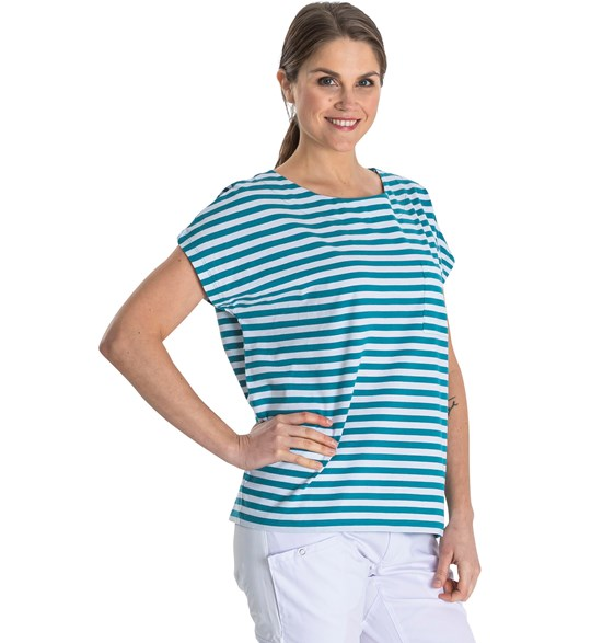 Polly Ladies top