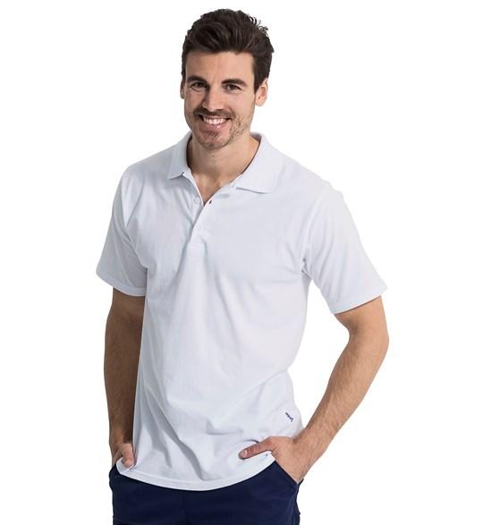 Sam Poloshirt unisex