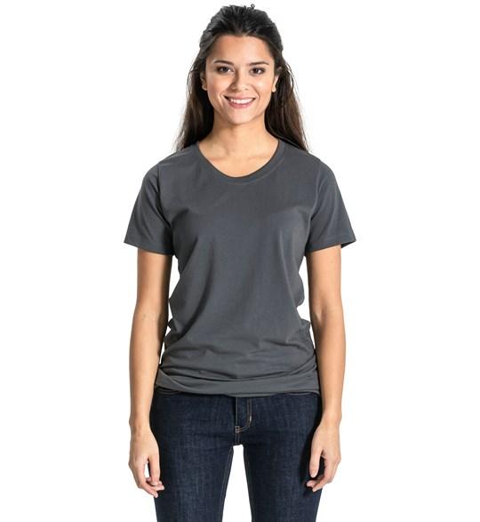 Laura Naisten T-paita