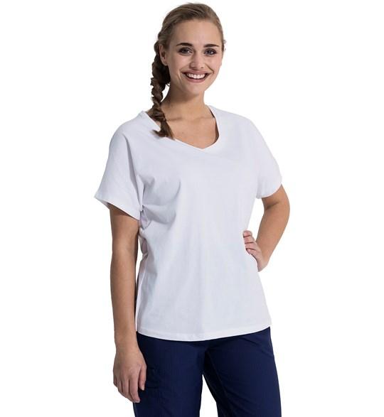 Sophie T-shirt dame