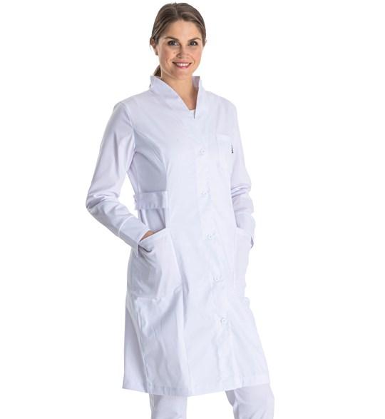 Luella Naisten Lääkärintakki