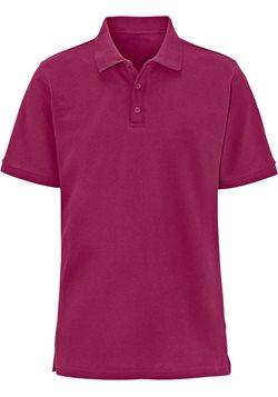 Sam Polo shirt unisex