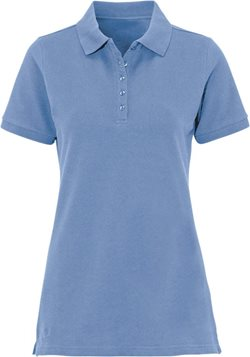 Maja Ladies polo shirt