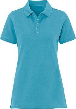 Maja Ladies polo shirt