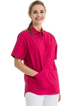 Laila Dameskjorte
