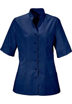 Karin Ladies jacket