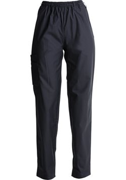 Monica Ladies trousers
