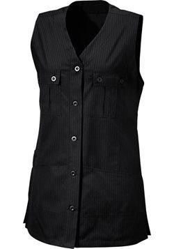 Olivia Ladies waistcoat