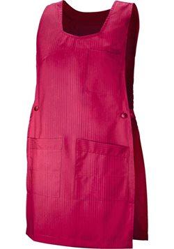 Ebba apron