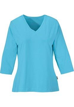 Wilma Naisten T-paita