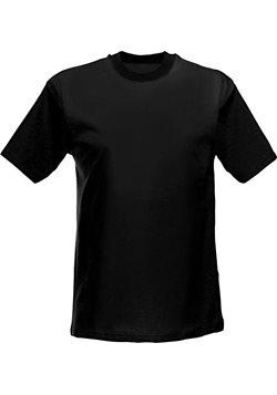 Charlie T-shirt unisex