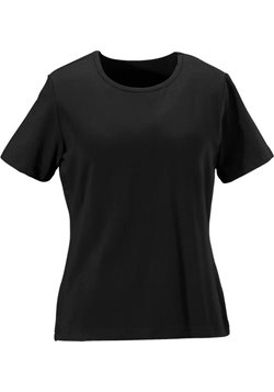 Laura Ladies top
