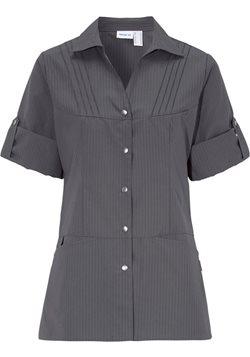 Ronja Ladies jacket