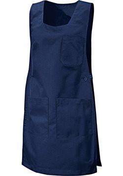 Donna apron
