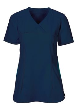 Maria Ladies tunic