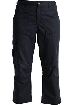 Vera ¾ ladies trousers