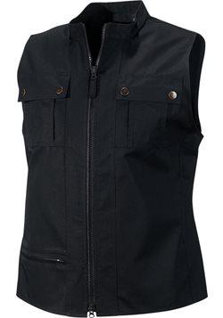 Devon unisex vest
