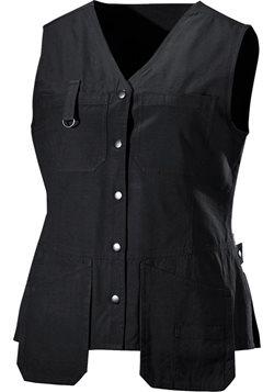 Stina Ladies waistcoat