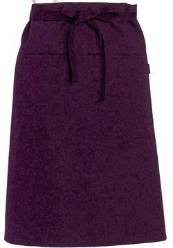 Aprilia Midjeförkläde