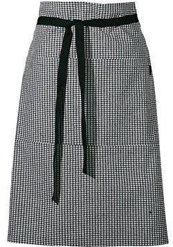 Dara Midjeförkläde