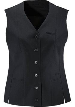 Klara Ladies waistcoat