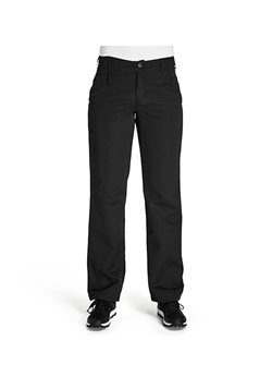 Agnes Ladies trousers