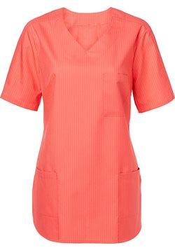 Julia Ladies tunic