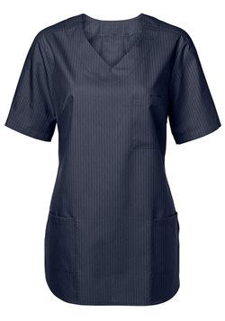 Julia Ladies tunic
