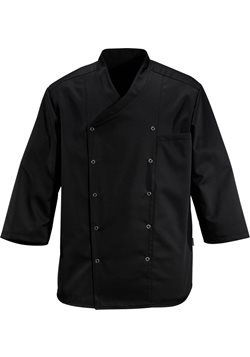 Quarto Chef jacket unisex
