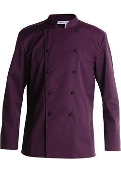 Robin Mens chef jacket