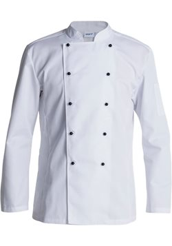 Robin Mens chef jacket