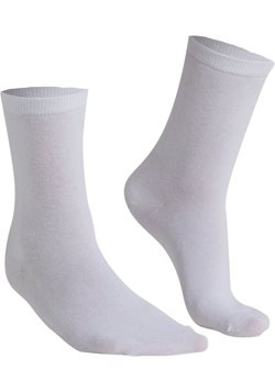 Lior Unisex socks