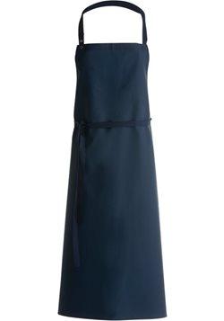 Ariel Bröstförkläde