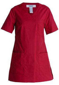 Lotta 3/4 ladies tunic