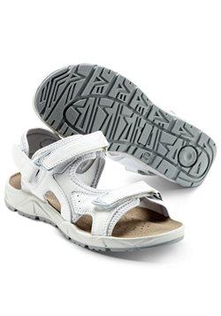 Malott Unisex sandal