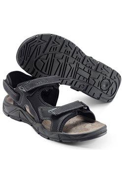 Malott Unisex Sandaalit