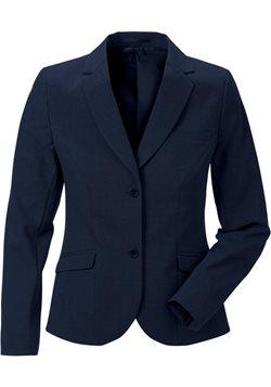 Maud Ladies jacket
