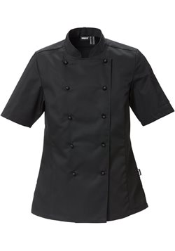 Ylva Ladies chef jacket