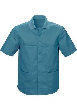 John Mens shirt