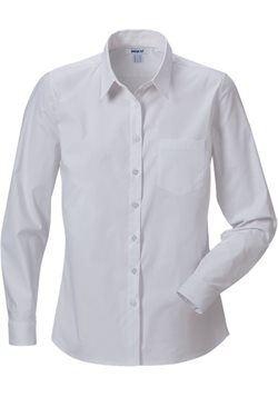 Ester Ladies shirt