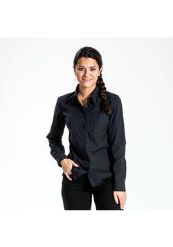 Ester Dameskjorte