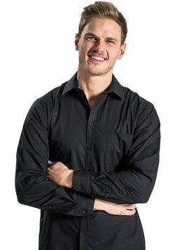 Henrik Mens shirt