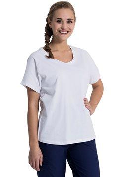 Sophie Naisten T-paita