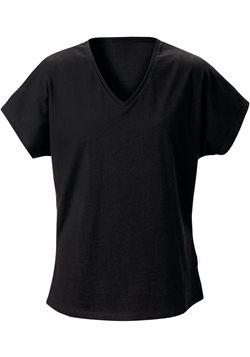 Sophie T-shirt dam