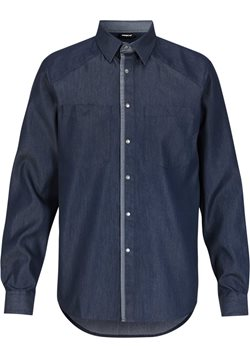 Calvin Mens shirt