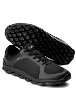 Blair Shoe unisex