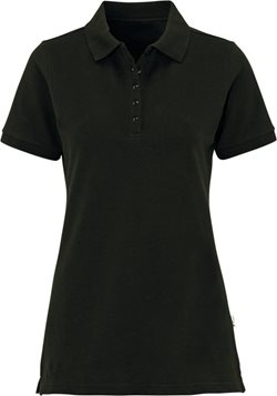 Sanna Ladies Polo shirt