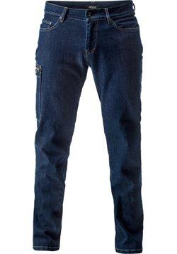 Dante Men's Jeans