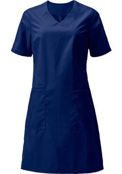 Elise klänning