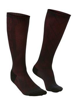 Sport Ladies Compression socks